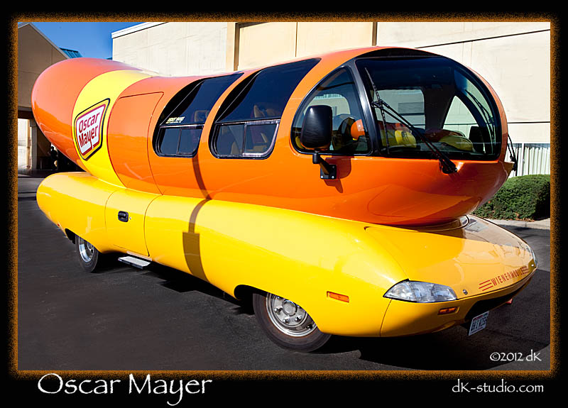 Vintage Oscar Mayer further Oscar mayer weiner mobile banana for scale besides Peanut butter and jelly tshirts furthermore Oscar Mayer Wiener Whistle together with 401103852578. on oscar weiner whistle