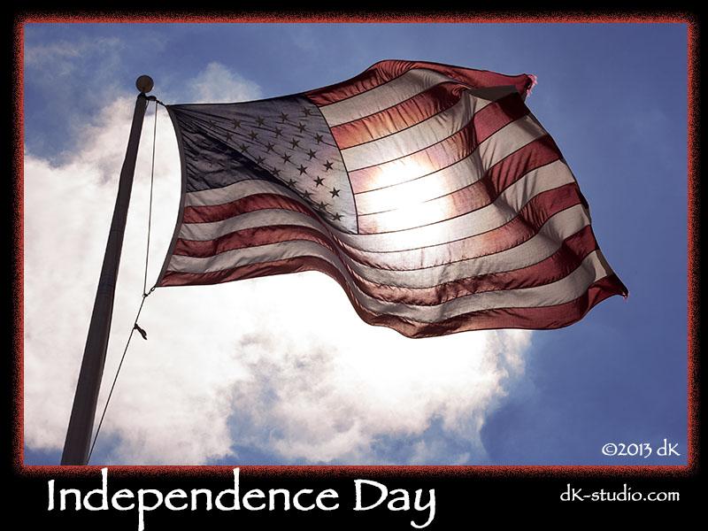 IndependenceDay032506-6217