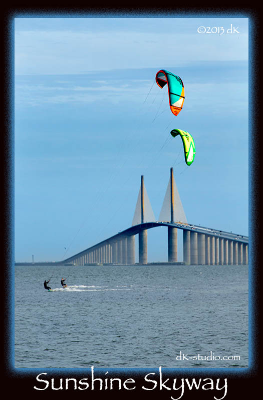 SunshineSkyway111413-6408