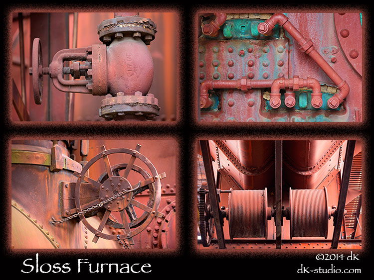 SlossFurnace040214-comp