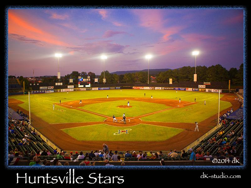 HuntsvilleStars090414-1570c
