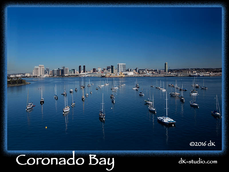 CoronadoBay123015-7367
