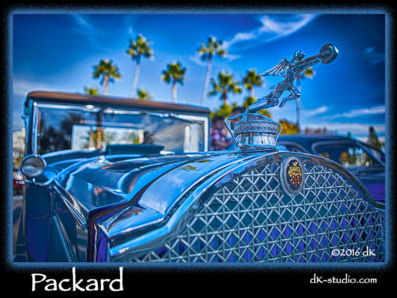 Packard010116-7471