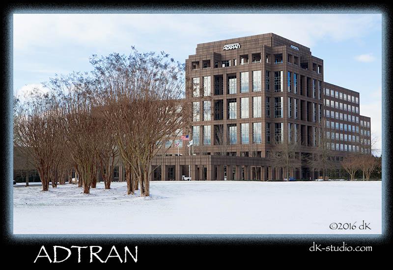 Adtran012316-1044