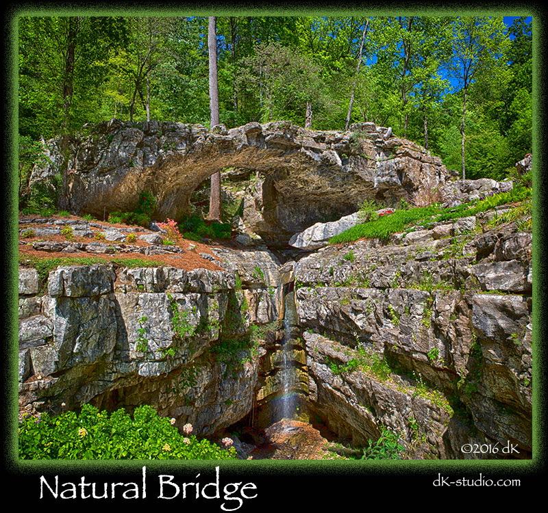 NaturalBridge942416-P0418