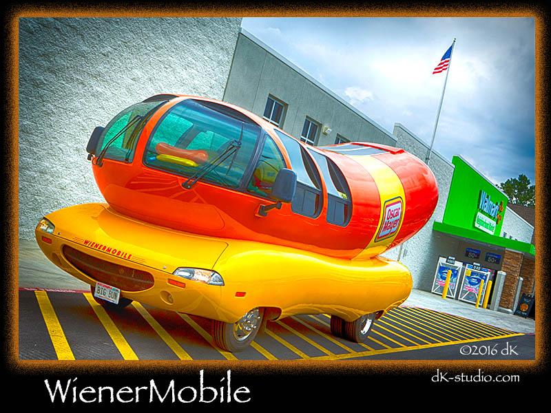 WienerMobile040816-8834