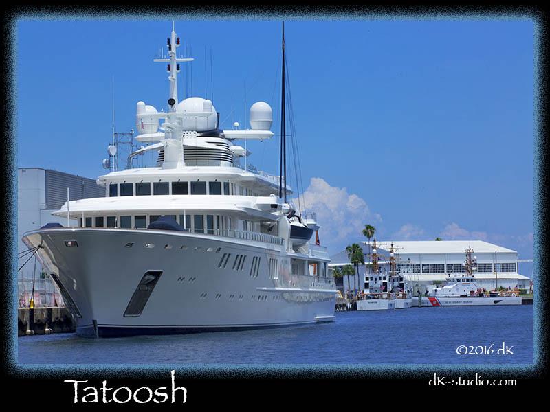 Tatoosh052216-8896