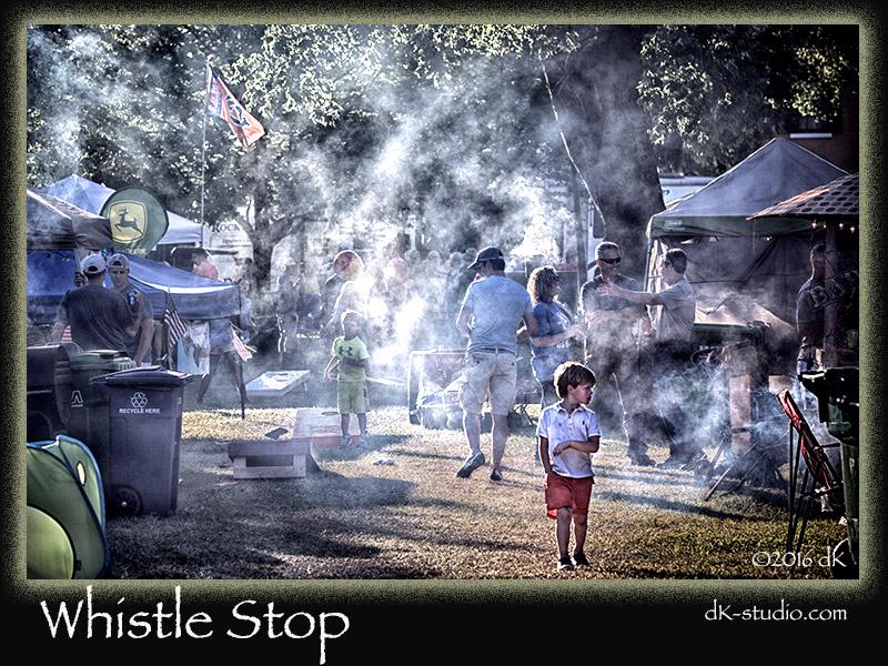 WhistleStop050616-1974dK