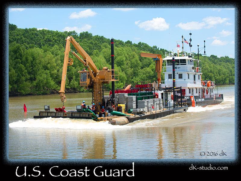 CoastGuard060716-1743