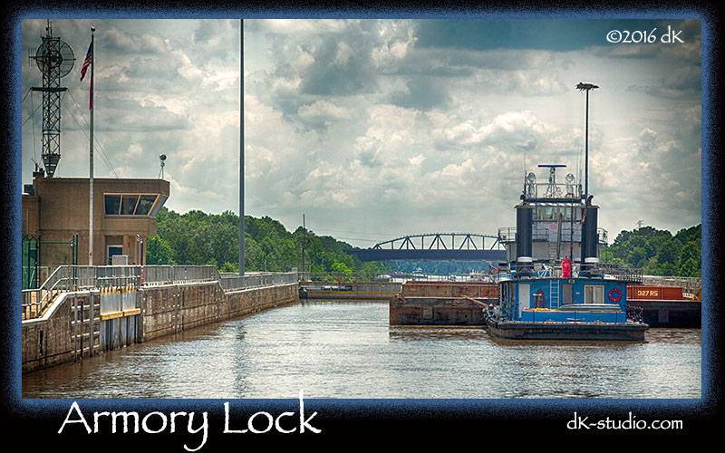 Heritage-ArmoryLock060316-9535