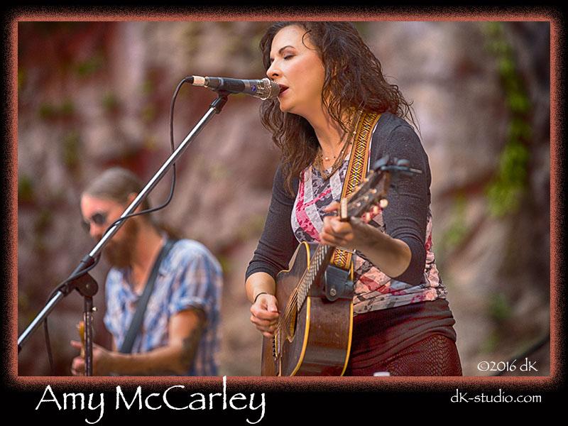 AmyMcCarley072316-8036