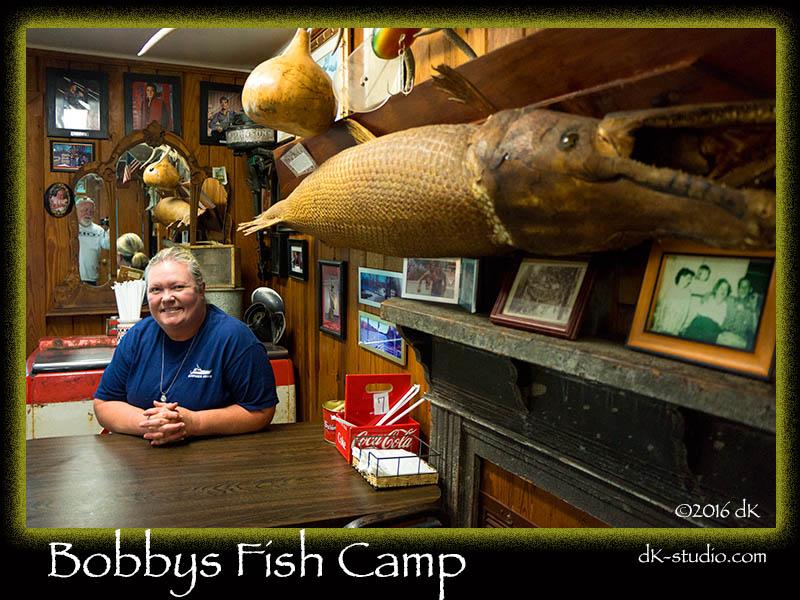 BobbysFishCamp060616-2516
