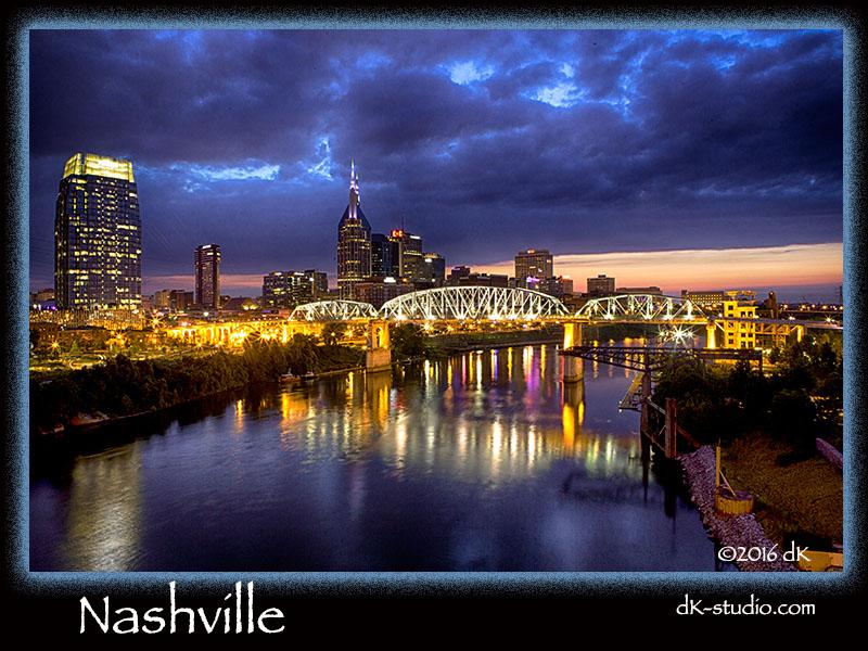 Nashville080716-9121