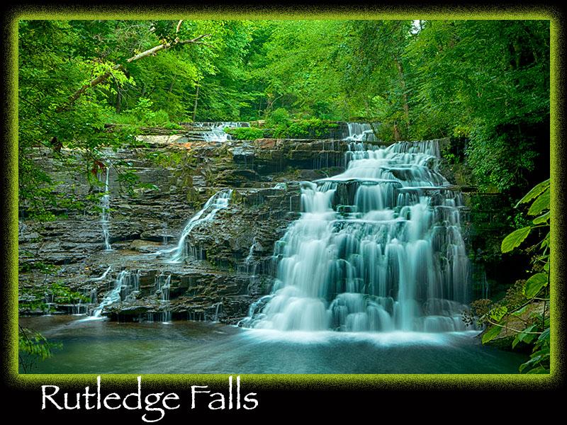 RutledgeFalls080816-9518