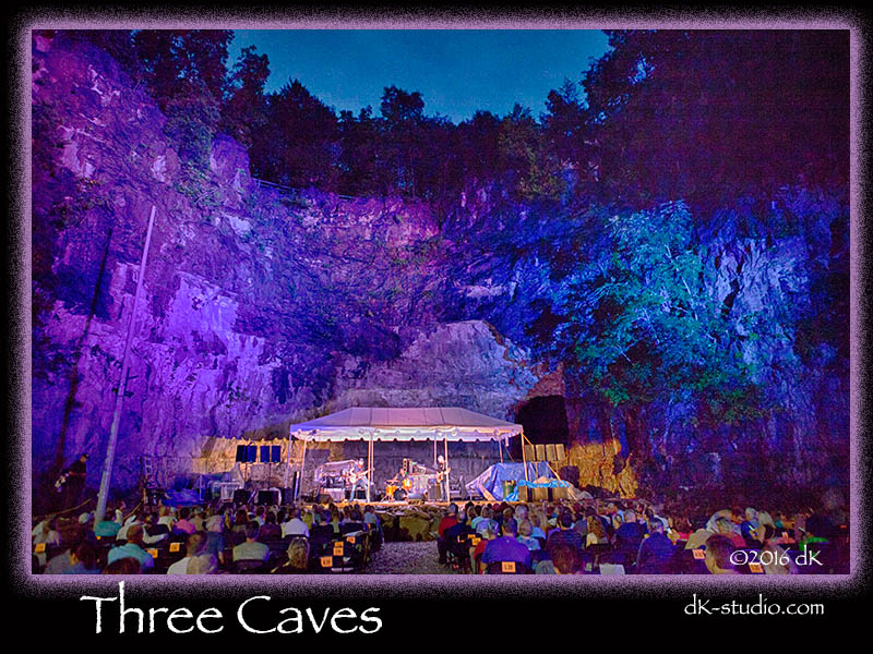 ThreeCaves082016-7123