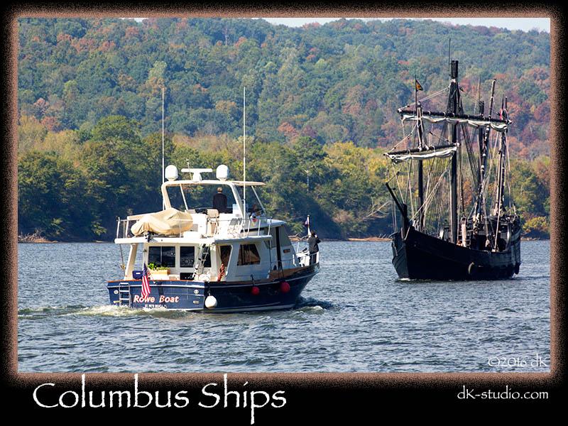 columbusships101316-3389dk