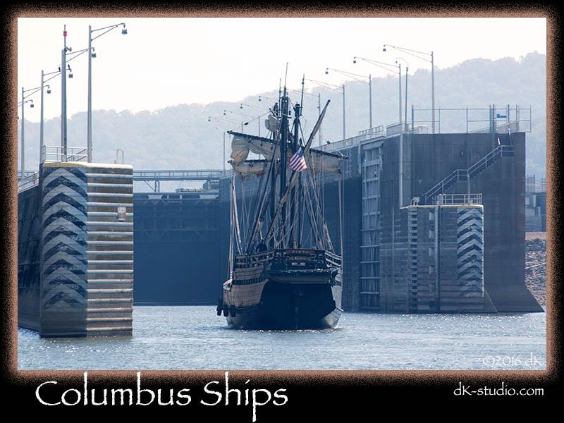 columbusships101316-3523dk