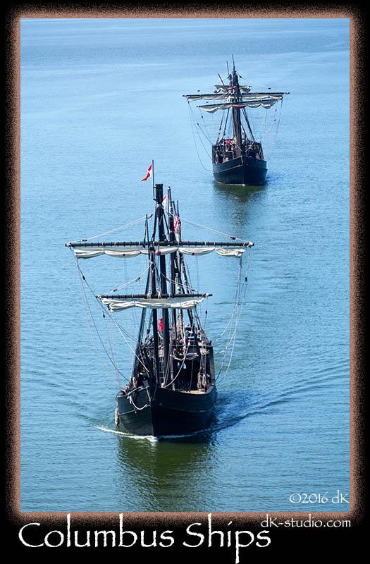 columbusships101316-3581dk