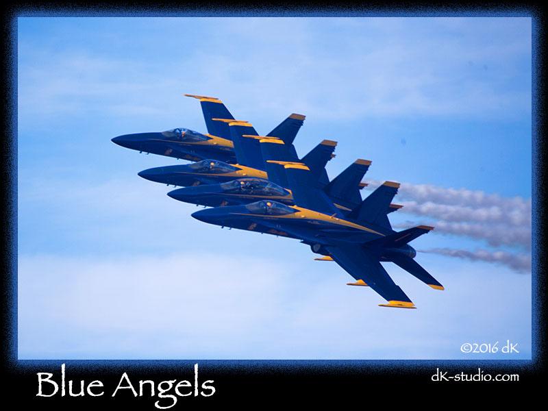 blueangels111216-2659c