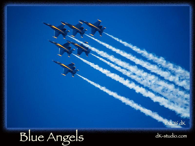 blueangels111216-2841c