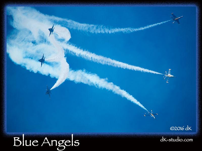 blueangels111216-2876c