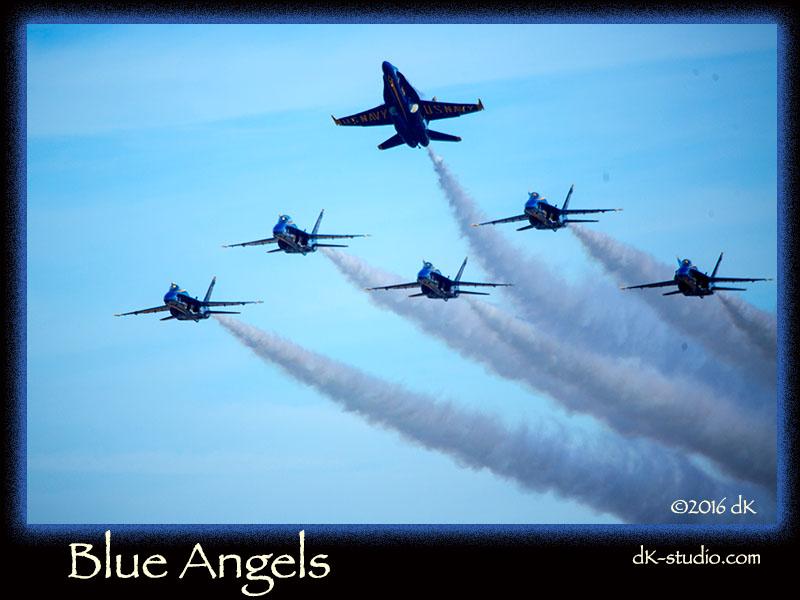 blueangels111216-2893c