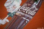 CocaColaSign0084dK