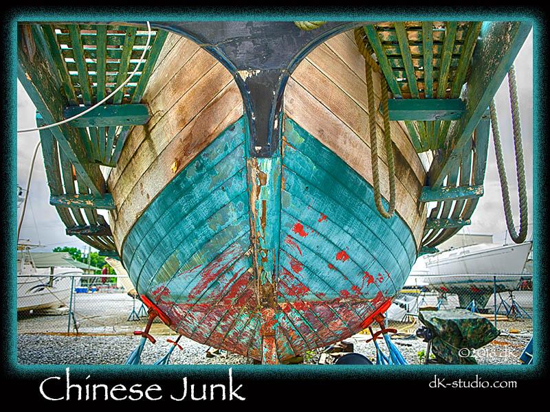 ChineseJunk060616-0684