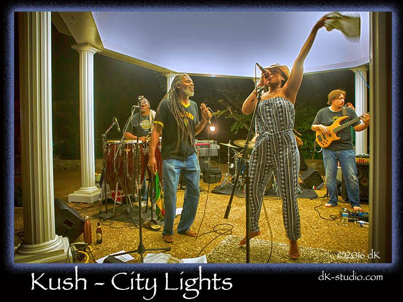 Kush-CityLights070116-6677