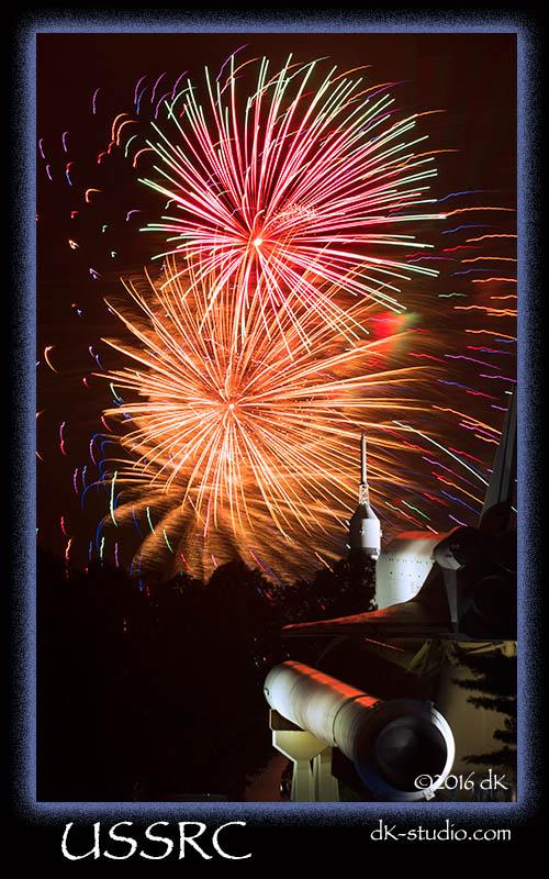 USSRCfireworks070416-6792