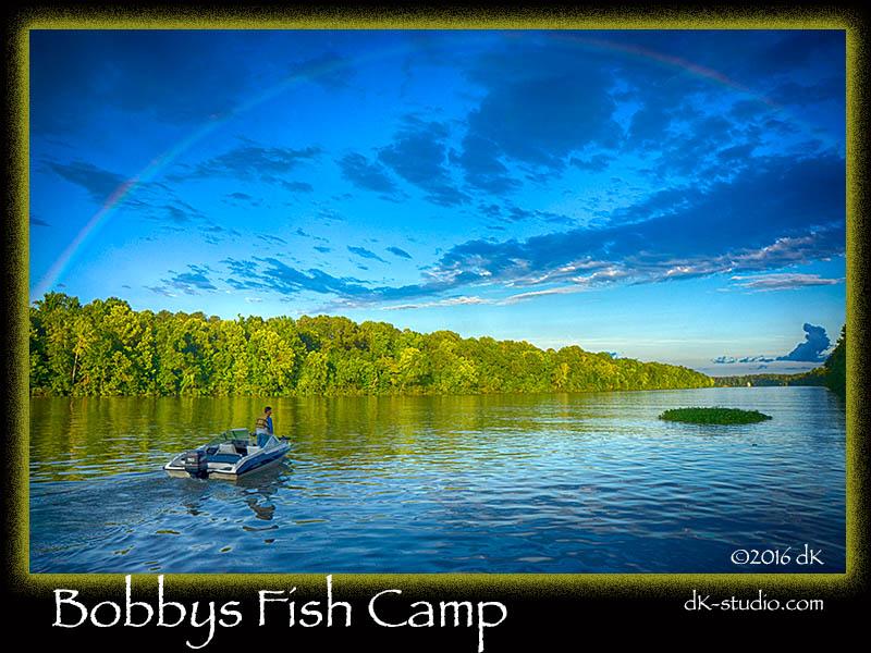 BobysFishCamp060616-2595