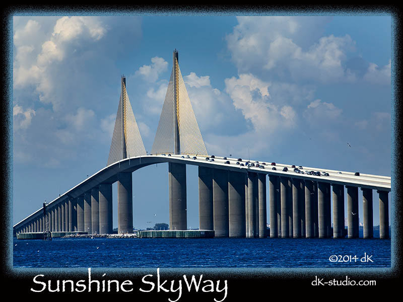 sunshineskyway092516-1605