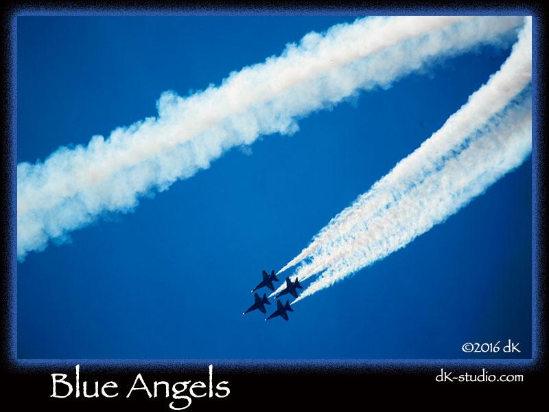 blueangels111216-2460c