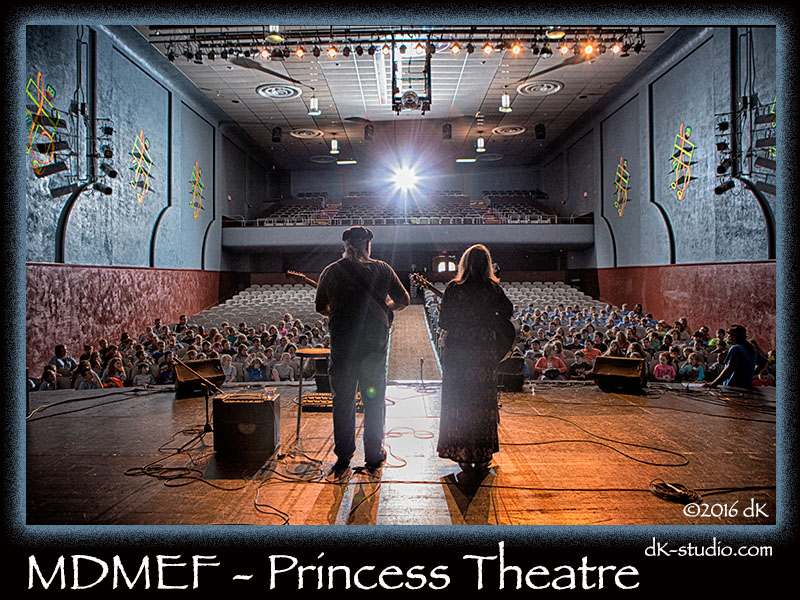 mdmef-princesstheatre110316-8559