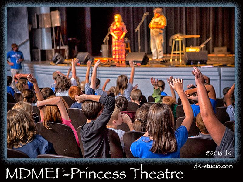 mdmef-princesstheatre110316-8732