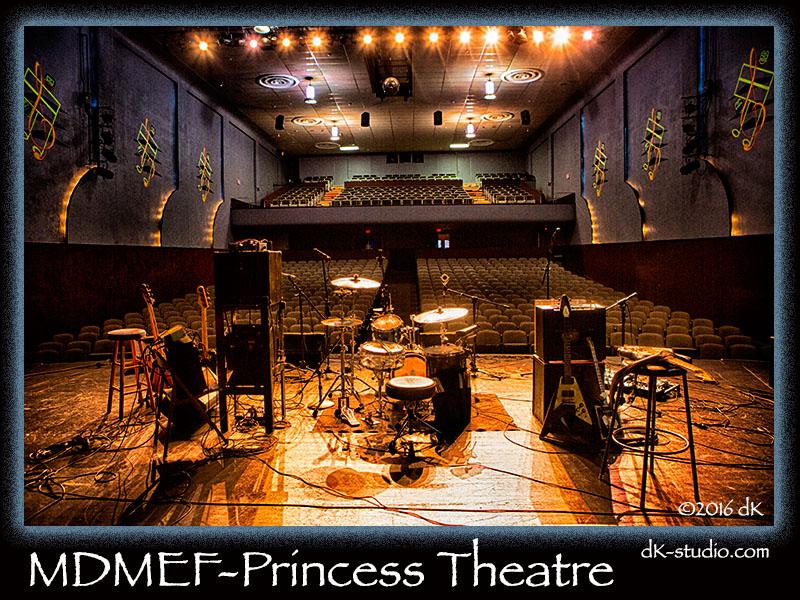 mdmef-princesstheatre110316-8836