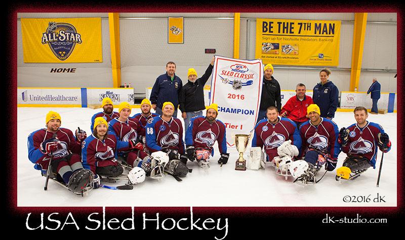 sledhockey112016-0762c