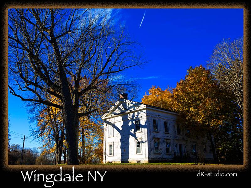 wingdale110816-0405
