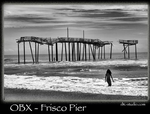 OBX Revisited